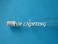 紫外線殺菌燈管 Sanitro