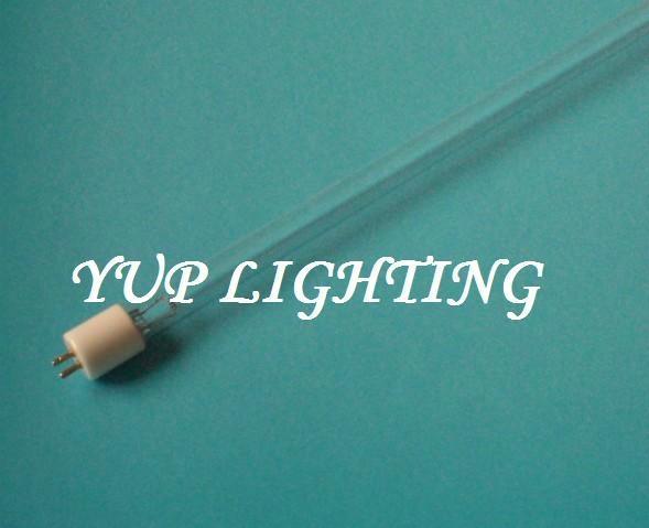 紫外线杀菌灯管 GPH287T5L/2P 1