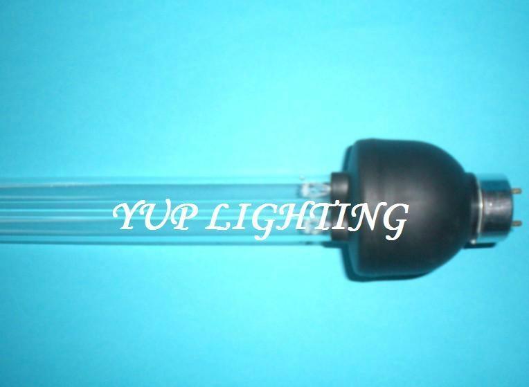 G13 base PL-L Energy Saving UV Lamp 36w 1
