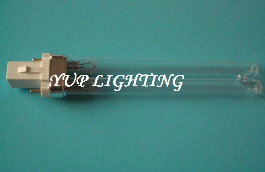 紫外线杀菌灯管 TUV PLL 55W 1