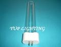 U型紫外線殺菌燈管 18W