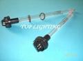 紫外線殺菌燈管 602654-