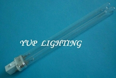紫外线杀菌灯管 GPX9/GPX9VH