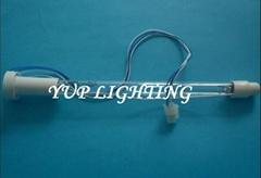 紫外線燈管 11 Watt