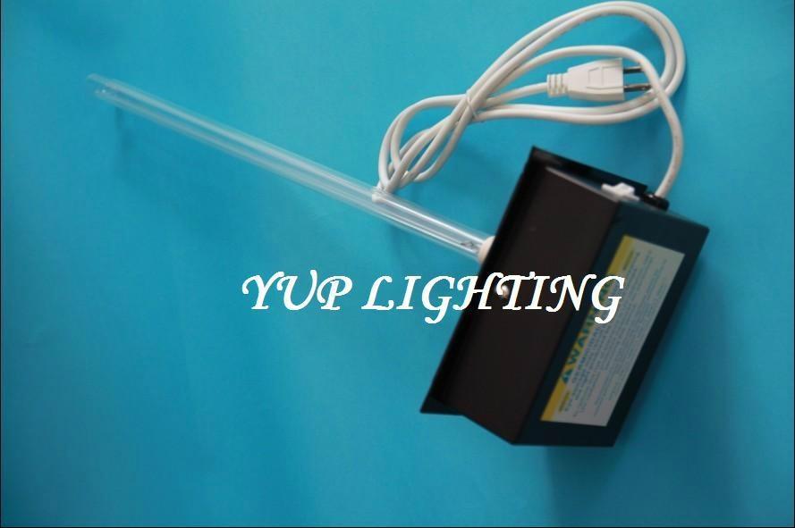 UVC Ac Air Duct UV Lights Purifier UV Air cleaner UVC Max36-A Air Purifying   3