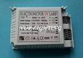 Electronic Ballasts for Germicidal Lamps for GPH843T5L/4 G48T5L G36T5L/4  G8T5