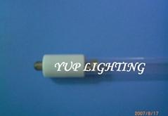 紫外线杀菌灯管 G18T5L