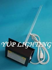 紫外线杀菌灯管 Residential UV Induct Air Purifiers