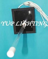 紫外线杀菌灯管 Ultra Violet Light for Air Cleaning