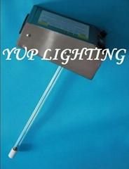 紫外線殺菌燈管 UV AIR DUCT CLEANING