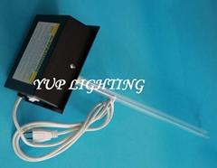 紫外线杀菌灯管 18W-55W