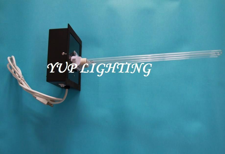 紫外線殺菌燈管 UVC Max36-A 1
