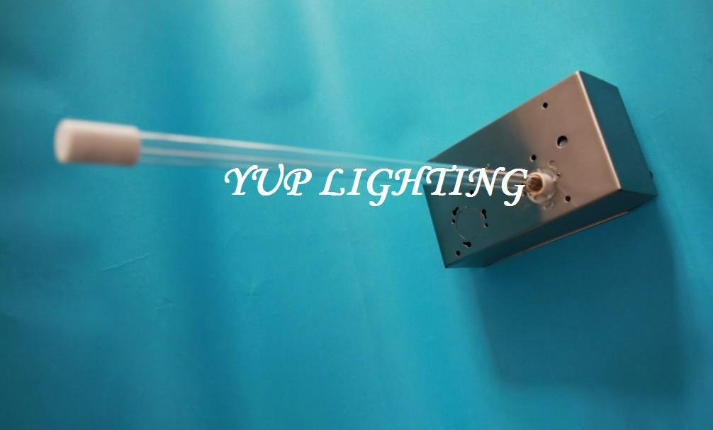 紫外線殺菌燈管 air duct uv light 1