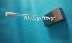 紫外線殺菌燈管 air duct uv light