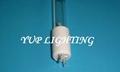 紫外線殺菌燈管  R-Can
