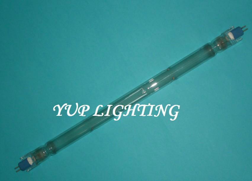 紫外線殺菌燈管 Replacement UV Wedeco SLR 2536/2581/25113/25100 1