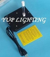 Air Purifier UV LIGHT ultraviolet hvac ac dual lamp duct air cleaner BEST PRICE