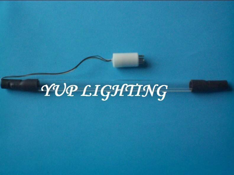 紫外線殺菌燈管 Pentair Aquatics 40W 1