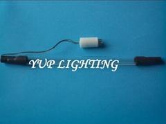 紫外線殺菌燈管 Pentair