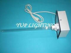 UV Air Purifier | UV Air Cleaners | UVC Air Purification