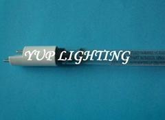 紫外线灯管 8060 SUD