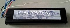 UV Ballast Trojan 302403 For Trojan 302408
