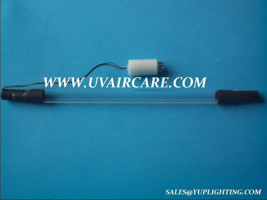 紫外線殺菌燈管 GPH793T5L  1
