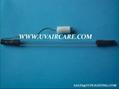 紫外線殺菌燈管 GPH793T