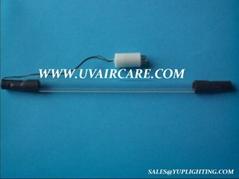 紫外線殺菌燈管 GPH793T5L