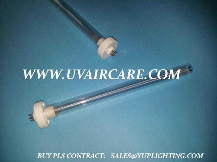 紫外線燈管ASIH1003 2