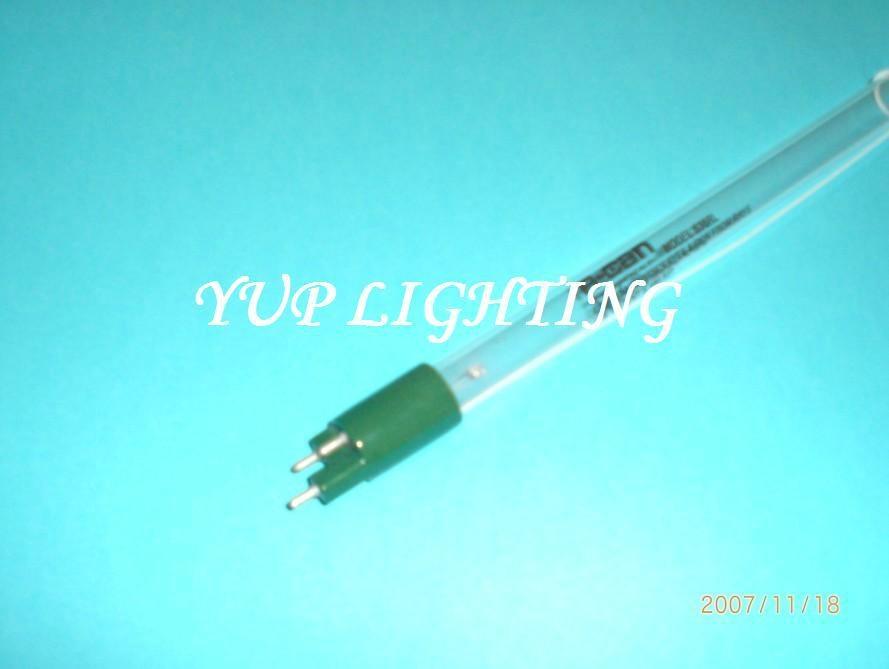 紫外線燈管 56058-06 1