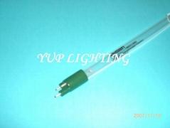 紫外线灯管 56058-06