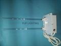 Anion Whole-House UV (Ultraviolet) Air