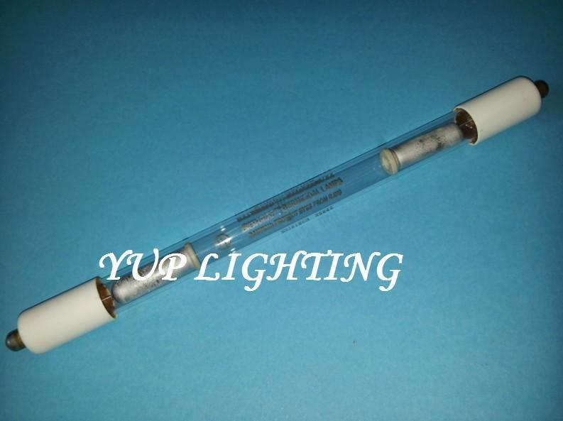 紫外线杀菌灯管 782L30 1