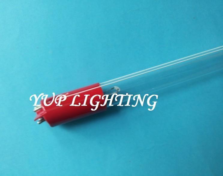 紫外线杀菌灯管 Trojan 794447-0YW 1