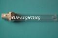 GBX7/UVC G2 PL-S7W/TUV UV Lamp