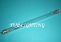 TUV16W G5 PUVLB516 G16T5 16W T5 G5 BI-PIN Germicidal Tube Lamp