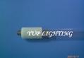 G64T5L G64T5L G64T6L 65W/75W GERMICIDAL/UV-C T5 Quartz Lamp