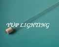 GPH287T5VH 2PIN DOUBLE ENDED UV LAMP BULB GERMICIDAL
