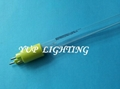 S200RL-HO UV Bulb for use with SP200-HO, SPV200, SPV-3.5 SCM-200