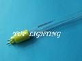 S200RL-HO UV Bulb for use with SP200-HO, SPV200, SPV-3.5 SCM-200