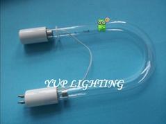 Sanuvox LMPHGXJ105 Compatible UV Lamp