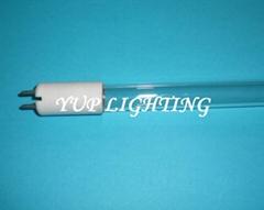20 Watt UV Lamp Replaces Danner 12972