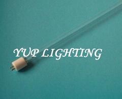 GPH212T5VH OZONE Producing UV GERMICIDAL bulb Replaces Crown Air Quality LP-1000