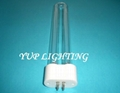 Replacement UV Bulb for OxyQuantum 254® UV Light