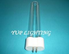 紫外线U型杀菌灯
