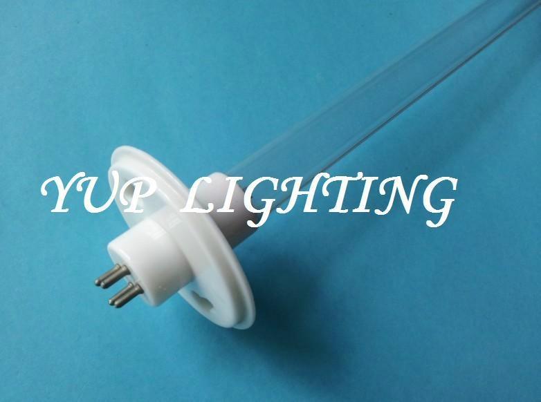 紫外线杀菌灯 HVAC lamp 1