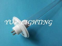 紫外線殺菌燈 HVAC lamp