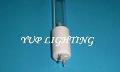 紫外線殺菌燈管 Aquafine 18062