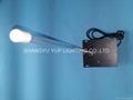紫外线灯管Ultraviolet Ligh